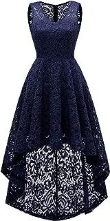 Best elegant western dresses Reviews