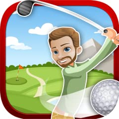 dude perfect wgt golf mind blowing levels stunning physics hard challenge