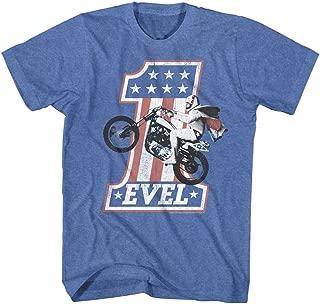 Best evel knievel shirt Reviews