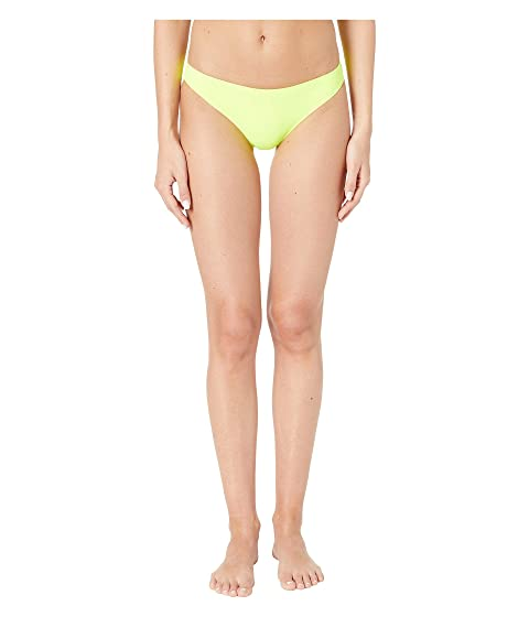 Stella McCartney 90s Classic Bikini Bottoms