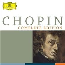 Chopin: Waltz No.10 in B Minor, Op.69, No.2