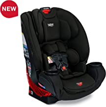 britax boulevard 65 cs manual