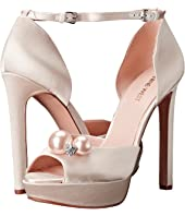 Nine West - Vidah