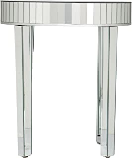Best mirrored nesting tables Reviews