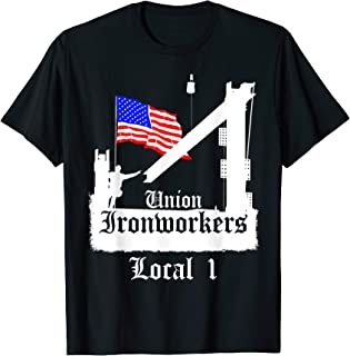 Best ironworkers local 1 Reviews