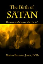 Best who is dr satan Reviews