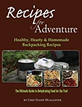 Best the take home chef recipes Reviews