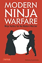 Best ninjutsu for self defense Reviews