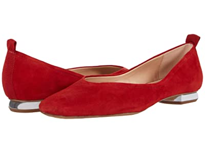 Franco Sarto Ailee (Unknown Color) Women