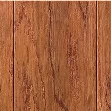 Best home legend oak flooring Reviews