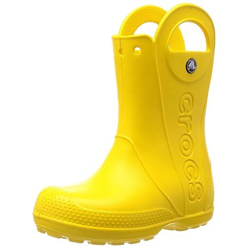 3251d003583 Crocs Enfants Fille  Amazon.fr