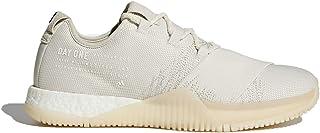 Mens ADO Crazytrain Casual Shoes,