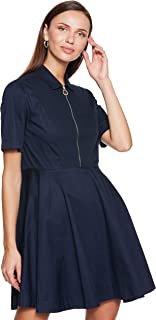 Tommy Hilfiger dress for women in