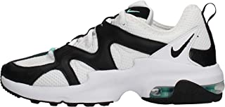 Nike WMNS Air Max Graviton, Chaussures de Running Femme