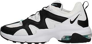 Nike Air Max Graviton, Chaussures de Running Femme