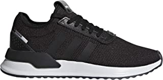adidas Originals Women's U_Path X Running Shoe