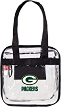 NFL Clear Ultimate Carryall
