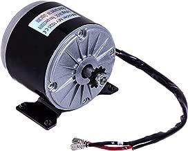 Glenparts 24V 250W 280W Electric Motor fits Razor Pocket Sweet Pea, Razor Pocket Rocket/PR200