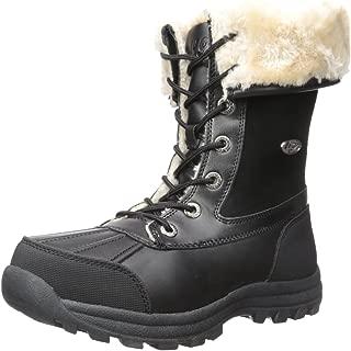 Women's Tambora Winter Boot