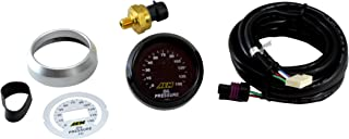 Best aem digital oil pressure gauge Reviews