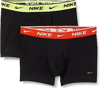 Nike Men's Trunk Boxer