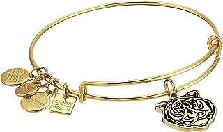 Best tiger bracelet gold Reviews