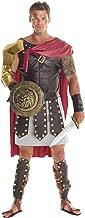 roman centurion cloak