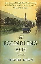 Foundling Boy