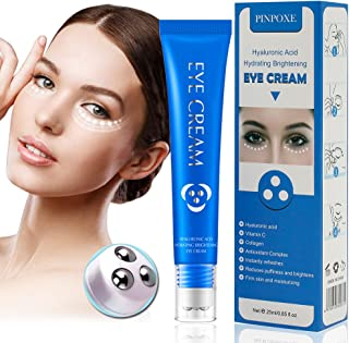 Eye Roll On, Anti Wrinkle Eye Cream, Anti Ageing Eye Cream,