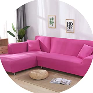 Best sofa loose covers ready made india Reviews