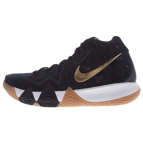 c21562ca2de2d6 Nike Men s Kyrie 4 Basketball Shoes (8