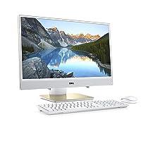 Dell Inspiron 3477 23.8-in All-in-One Desktop w/Intel Pentium Deals