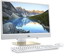 inspiron 3000 series desktop