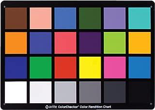 colormunki photo color picker