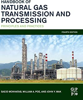 Best natural gas transmission and processing Reviews