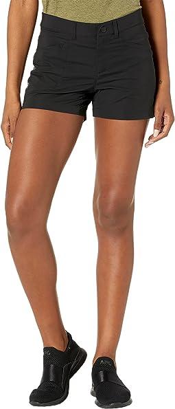 Kyla Shorts