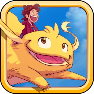 buddy and me app