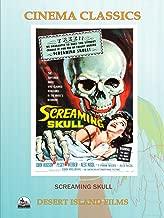 Best the screaming skull movie Reviews