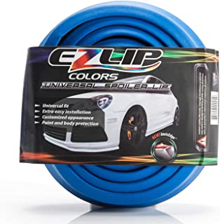 EZ Lip Colors Universal Spoiler (Blue)