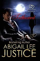 Tethered Kindle Edition