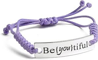 Best good charma bracelets sale Reviews