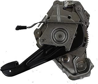 Genuine Ford F4TZ-2780-B Parking Brake Lever Assembly