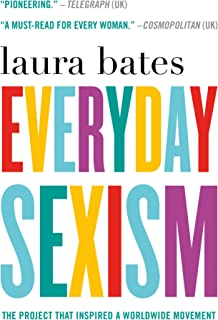 Best usa everyday sexism Reviews