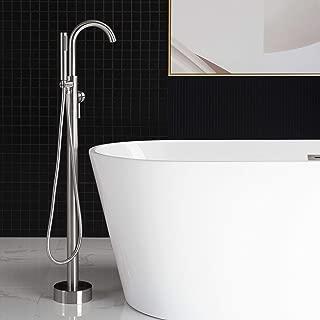 Best fancy bathtub faucets Reviews