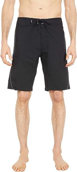 Hyperfreak S-Seam Boardshorts