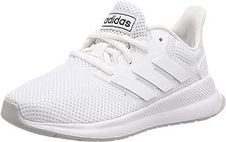 adidas Runfalcon K, Zapatillas de Trail Running Unisex Niñ