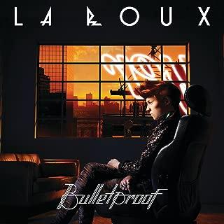 Best la roux bulletproof remix Reviews