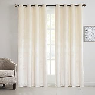 Best custom velvet drapes Reviews