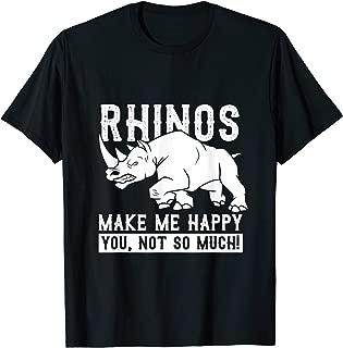 rhino gift ideas
