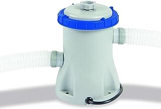 Bestway 330 GAL FLOWCLEAR Filter Pump -
